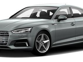 Nuevo Audi A5 Sportback Linea Nueva 2.0 Tfsi S Tronic Okm