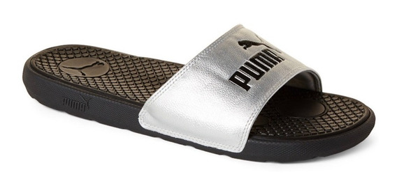 Sandalias/chanclas Puma Cool Cat Sport Originales.
