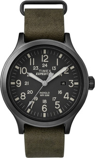 Reloj Timex Expedition® Scout 43 -tw4b06700-