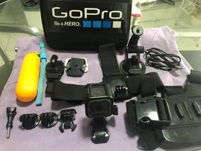 Gopro Hero 5 Session Em Perfeito Estado