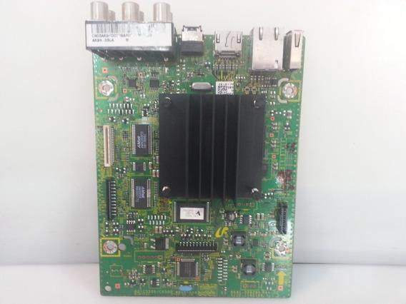 Placa Principal Bd-c5500