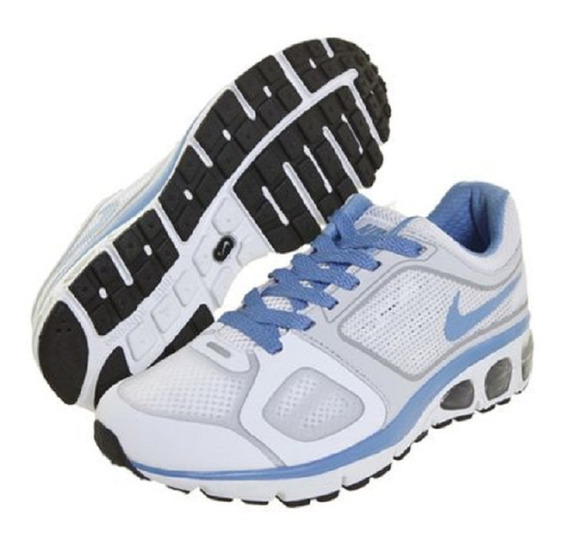 Tênis Nike Air Max Transcend+ - Nota Fiscal