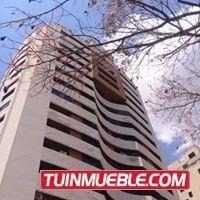 Apartamento En El Parral, Res. Gilma. Sda-584