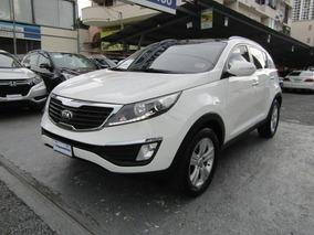 Kia Sportage 2013 $13999