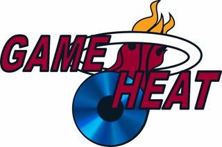 Juegos Digitales Ps3 Consulta! Game - Heat
