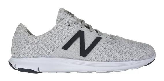 Tênis Masculino New Balance Koze Vi Corrida Caminhada 10689