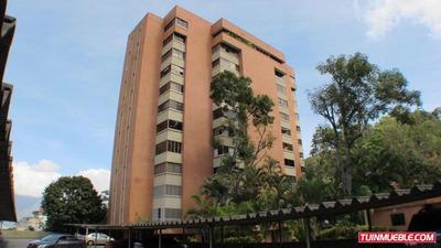 Apartamentos En Venta An---mls #19-1969---04249696871
