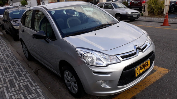 Citroen C3 Pure Tech Origine 1.2 Gipevel