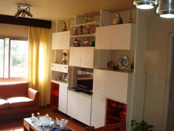 Apartamento Aclimacao Sao Paulo Sp Brasil - 2786