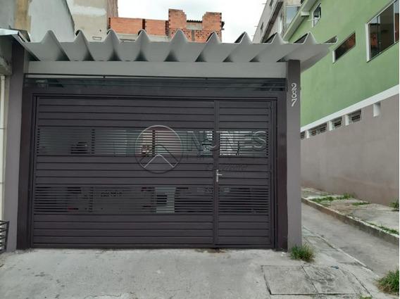 Casa - Ref: 069161