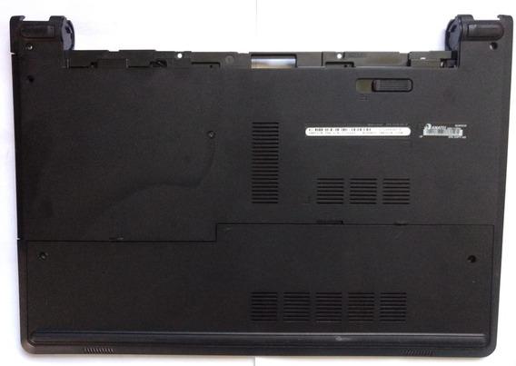 Carcaça Base Inferior Notebook Dell I14 5452/5458-usado