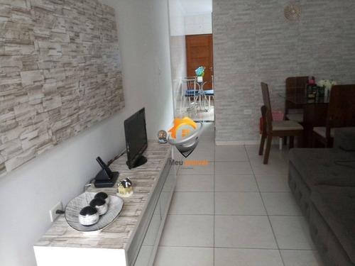 Lindo Sobrado Vila Nova Mazzei - So0095