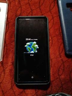 Celular Samsung Note 9 Lo Dejo En 11,500 Pregunte
