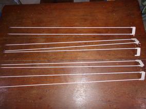 Kit Com 8 Lâmpadas Samsung Ln37b530