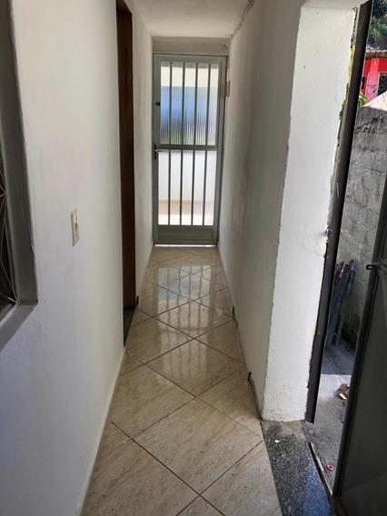 Vendo 3 Casas Todas Alugadas Renda De 1.800,00