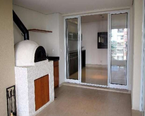 Apartamento - Cb S 77 - 33194846