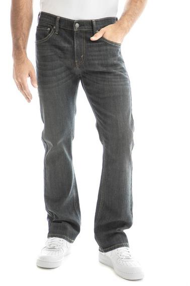Jeans Denizen® Hombre 233 Boot Cut Troy