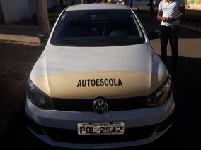 Volkswagen Gol Novo Gol Tl Mvc