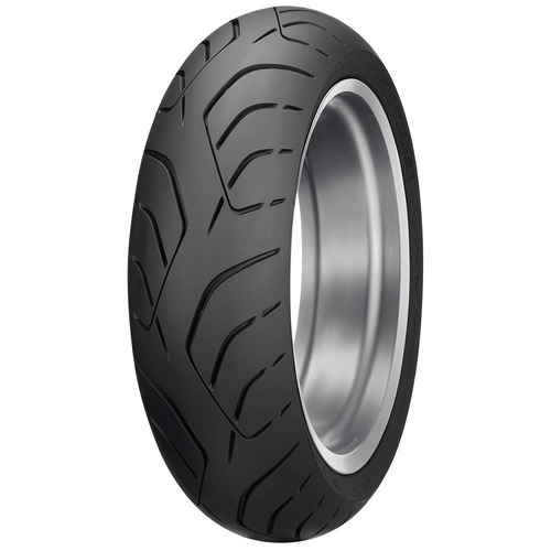 Dunlop 190 55 17 Road Smart Iii R1 2tboxes