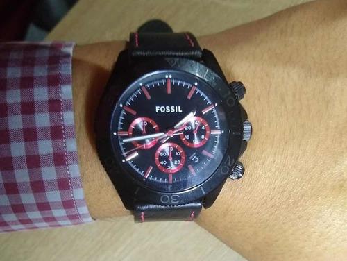 Relógio Fóssil (original)