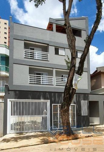 Imagem 1 de 15 de Sobrado - Vila Curuca - Ref: 25244 - V-25244