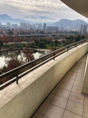Presidente Balmaceda 2150, Santiago, Chile