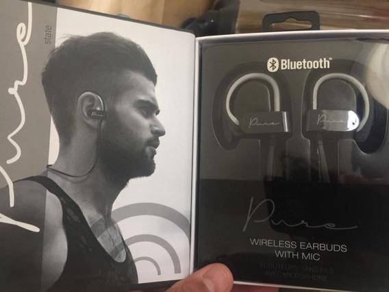 Audifonos Bluetooth Importados
