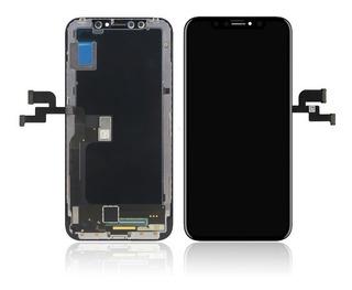 Modulo Lcd Pantalla Tactil iPhone X 10