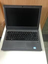 Notbook Dell Por 850