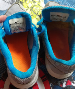 Tenis Nike Original E Chinelo Cartago Original