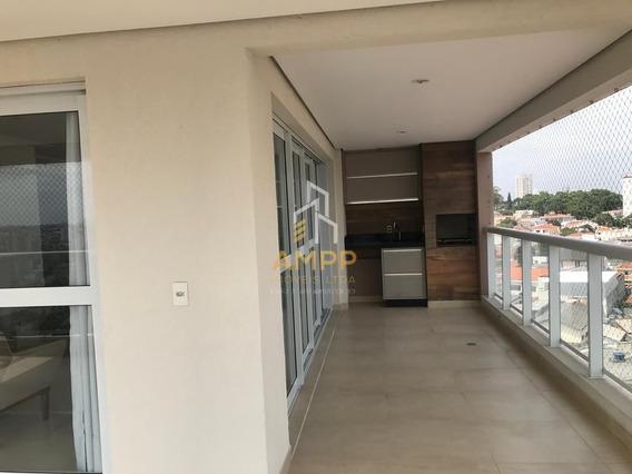 Apartamentos - Residencial - Condomínio Aprica - 930