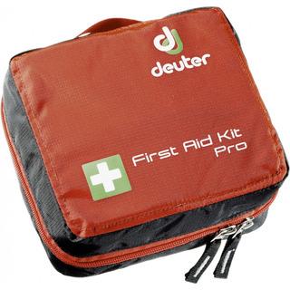 Bolsa Estojo First Aid Deuter Para Kit De Primeiros Socorros