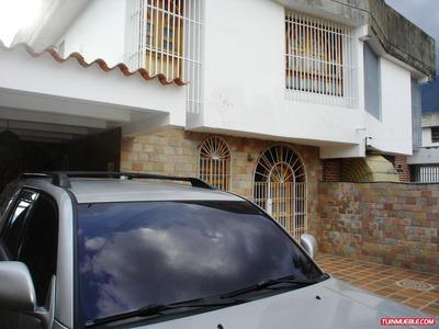 Anexo 1 Hab. Tipo Apartamento 60m2 En Alquiler - El Marques