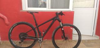 Scott Scale 935 Carbono