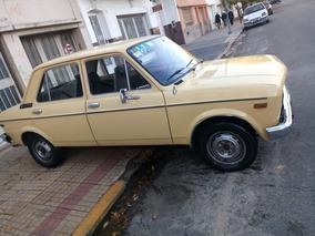 Fiat Otros Modelos 128 Europa Cl