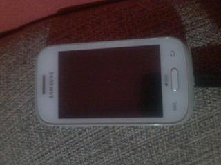 Celular Samsung Galaxy Young Plus