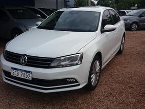 Volkswagen Vento 1.4 Tsi Automatico Secuencial