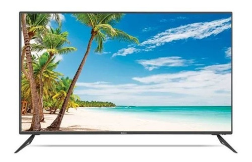 Televisor Miray 50  Uhd 4k,smart Tv,android 7.0