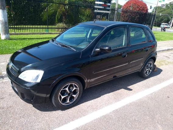 Corsa Hatch 1.4 Econoflex