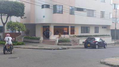 Arriendo Oficina En Sotomayor Bucaramanga