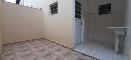 Imagem 1 de 15 de Casa Para Venda Em Itanhaém, Cibratel Ii, 2 Dormitórios, 1 Banheiro, 1 Vaga - It932_2-1170770