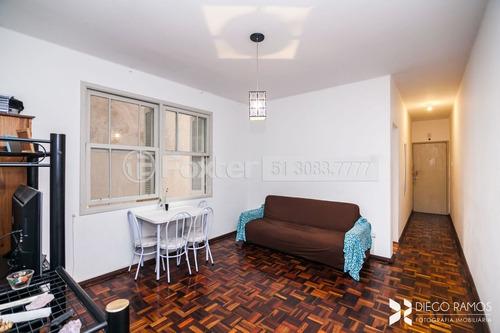 Imagem 1 de 25 de Apartamento, 2 Dormitórios, 74.25 M², Cristo Redentor - 188502