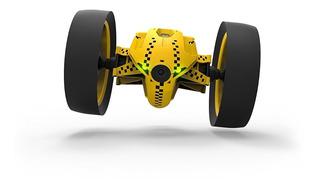 Mini Drone Tuk Tuk Parrot