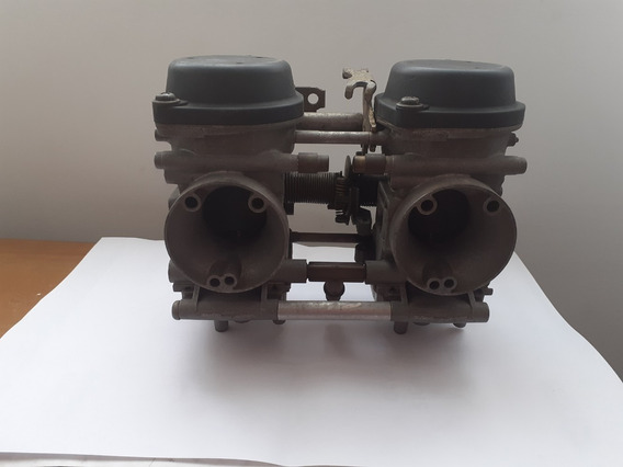 Carburador Moto Suzuki Gs 500