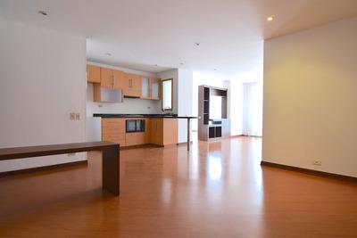 Apartamento En Alquiler En Chico Norte