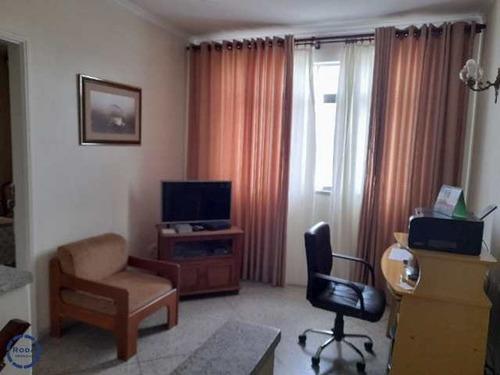 Imagem 1 de 20 de Sobrado Com 3 Dorms, Jardim Independência, São Vicente - R$ 530 Mil, Cod: 20326 - V20326