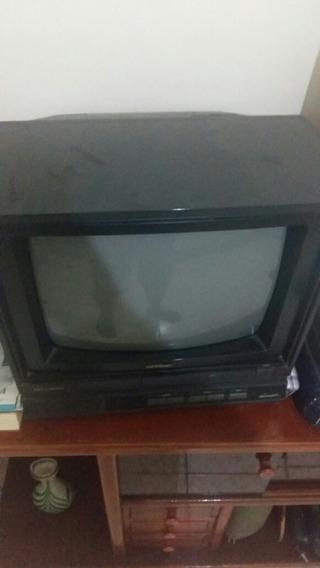 Tv Sharp 14