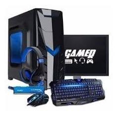 Pc Gamer Xp