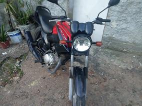Factor 125 Modelo 2014