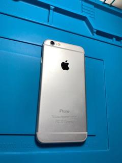 Carcaça iPhone 6 Original Com Todos Flex 100% Original